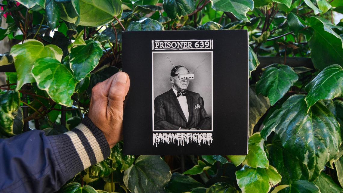 PUNTI SCENA RECORDS #011